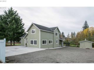 22425 SW Boones Ferry Rd, Tualatin, OR 97062 (MLS #17506354) :: TLK Group Properties