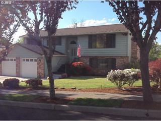 2729 NE 6TH St, Gresham, OR 97030 (MLS #17508677) :: Beltran Properties at Keller Williams Portland Premiere