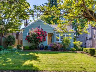 2951 NE 34TH Ave, Portland, OR 97212 (MLS #17509110) :: Cano Real Estate