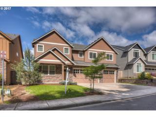 12008 NW 40TH Ave, Vancouver, WA 98685 (MLS #17509669) :: Beltran Properties at Keller Williams Portland Premiere