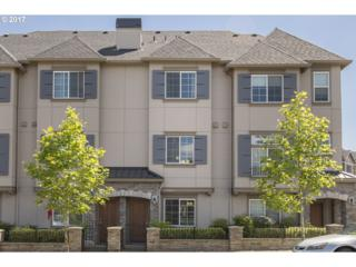 29041 SW Costa Circle West, Wilsonville, OR 97070 (MLS #17510016) :: Fox Real Estate Group