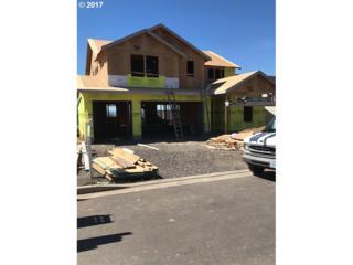 3608 SW Mckinley St, Gresham, OR 97080 (MLS #17511902) :: Cano Real Estate