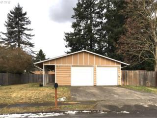 16313 SE Haig St, Portland, OR 97236 (MLS #17514077) :: Stellar Realty Northwest