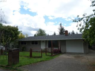 10950 SE Schiller St, Portland, OR 97266 (MLS #17514608) :: TLK Group Properties