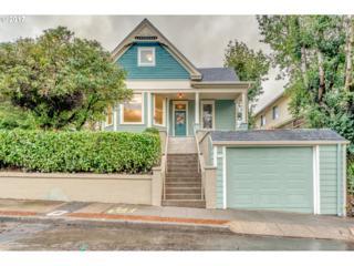 3115 SE 6TH Ave, Portland, OR 97202 (MLS #17516961) :: Stellar Realty Northwest