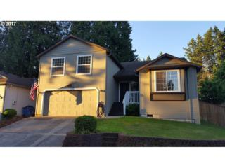 Vancouver, WA 98664 :: Portland Real Estate Group