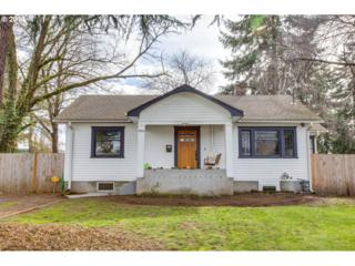 9020 SE Taylor St, Portland, OR 97216 (MLS #17521246) :: Cano Real Estate