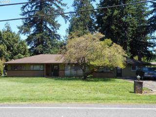 6478 SE 134TH Ave, Portland, OR 97236 (MLS #17522131) :: Cano Real Estate