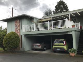 12869 SE Stark St, Portland, OR 97233 (MLS #17523166) :: Portland Real Estate Group