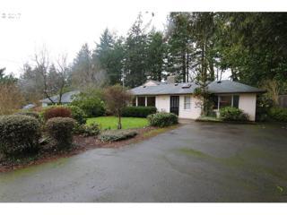 5047 SW 26TH Dr, Portland, OR 97239 (MLS #17528272) :: Stellar Realty Northwest