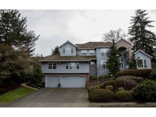 2325 Carriage Way, West Linn, OR 97068 (MLS #17531251) :: Cano Real Estate