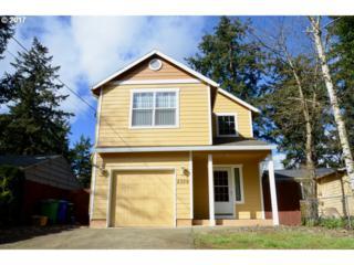 2359 SE 141ST Ave, Portland, OR 97233 (MLS #17532307) :: Stellar Realty Northwest