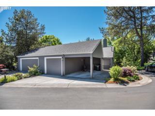 10 Greenridge Ct, Lake Oswego, OR 97035 (MLS #17533445) :: Fox Real Estate Group