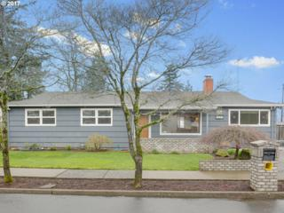1110 SE 143RD Ave, Portland, OR 97233 (MLS #17533889) :: Change Realty