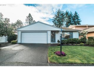 15940 SW Oak Meadow Ln, Tigard, OR 97224 (MLS #17534080) :: Change Realty