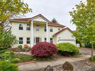 16510 SW Sumac St, Beaverton, OR 97007 (MLS #17534554) :: Fox Real Estate Group