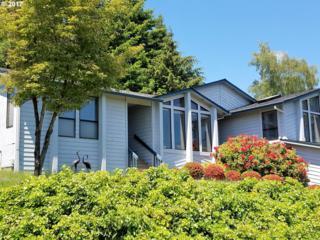 15302 NE 30TH Ave, Vancouver, WA 98686 (MLS #17535798) :: Beltran Properties at Keller Williams Portland Premiere