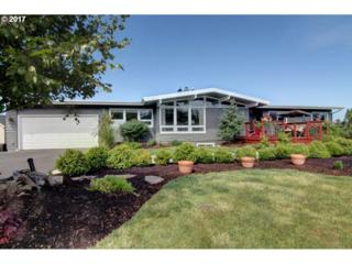 Warrenton, OR 97146 :: Fox Real Estate Group