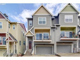 9060 SW 157TH Ave, Beaverton, OR 97007 (MLS #17541614) :: Stellar Realty Northwest