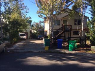 11905 SE Schiller St, Portland, OR 97266 (MLS #17542445) :: Craig Reger Group at Keller Williams Realty
