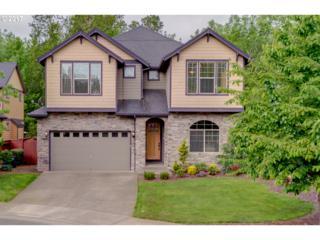 15713 Tara Pl, Lake Oswego, OR 97035 (MLS #17542720) :: Change Realty