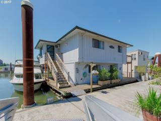 11638 N Island Cove Ln, Portland, OR 97217 (MLS #17543537) :: TLK Group Properties