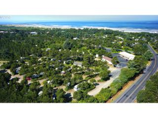 4636 Heceta Beach Rd, Florence, OR 97439 (MLS #17543782) :: R&R Properties of Eugene LLC
