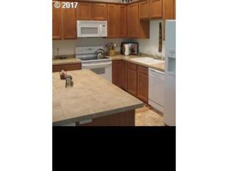21878 NE Heartwood Cir, Fairview, OR 97024 (MLS #17545862) :: Change Realty