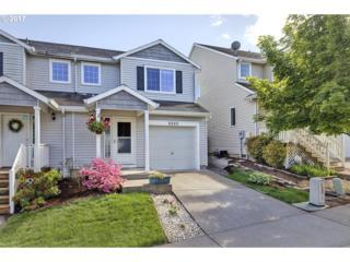6562 NE Forest Ln, Hillsboro, OR 97124 (MLS #17546148) :: TLK Group Properties