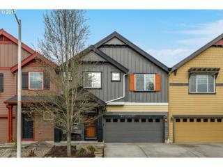 3516 SE 197TH Ave, Camas, WA 98607 (MLS #17546814) :: Cano Real Estate