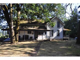 5560 SW Eastgate Dr, Wilsonville, OR 97070 (MLS #17548322) :: Beltran Properties at Keller Williams Portland Premiere