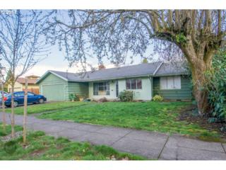 5208 SE 49TH Ave, Portland, OR 97206 (MLS #17549145) :: Cano Real Estate