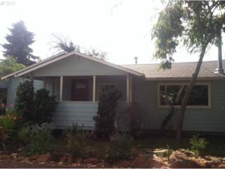 108 Mcclure Ln, Eugene, OR 97404 (MLS #17553468) :: Cano Real Estate