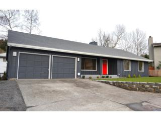 5809 SW Caraway Ct, Portland, OR 97219 (MLS #17555045) :: Stellar Realty Northwest