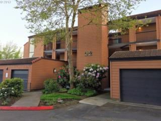 154 Oswego Smt Blg22, Lake Oswego, OR 97035 (MLS #17555152) :: Fox Real Estate Group