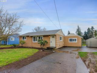 34 NE 128TH Ave, Portland, OR 97230 (MLS #17563091) :: Stellar Realty Northwest