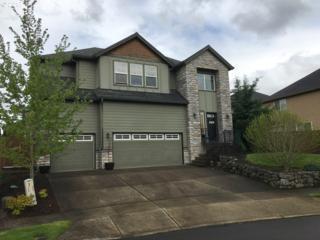 13365 SE Verona Dr SE, Clackamas, OR 97015 (MLS #17567004) :: Portland Real Estate Group