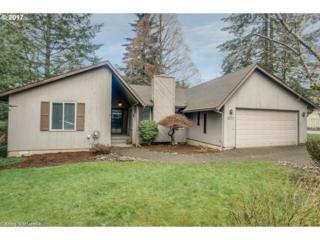 12125 SW Taylor Ct, Portland, OR 97225 (MLS #17568400) :: Stellar Realty Northwest