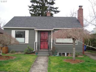 1115 NE 78TH Ave, Portland, OR 97213 (MLS #17569212) :: Stellar Realty Northwest