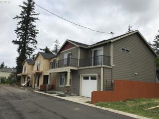 12717 SE Division St, Portland, OR 97236 (MLS #17570068) :: Portland Real Estate Group
