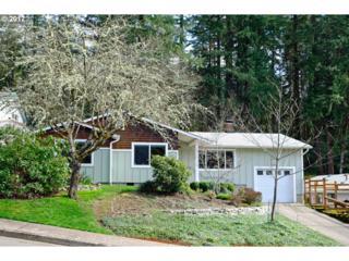4865 Garnet St, Eugene, OR 97405 (MLS #17571809) :: Stellar Realty Northwest