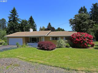 12520 SW 112TH Ave, Tigard, OR 97223 (MLS #17572229) :: Change Realty