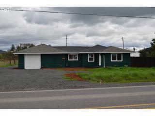 85611 Hwy 99S, Eugene, OR 97405 (MLS #17575947) :: Stellar Realty Northwest