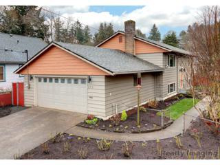 213 SE 75TH Ave, Portland, OR 97215 (MLS #17582852) :: Stellar Realty Northwest