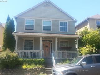 3365 SW Lundgren Ter, Beaverton, OR 97005 (MLS #17586390) :: Fox Real Estate Group