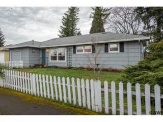2201 Wahclellah Ave, Vancouver, WA 98661 (MLS #17588446) :: Change Realty