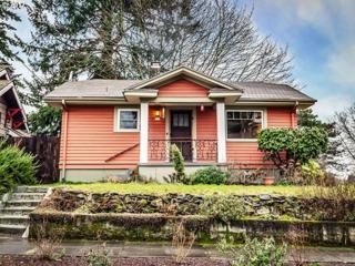 225 NE 86TH Ave, Portland, OR 97220 (MLS #17589629) :: Stellar Realty Northwest