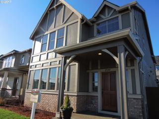 28942 SW Geneva Loop 160 D, Wilsonville, OR 97070 (MLS #17593245) :: Beltran Properties at Keller Williams Portland Premiere
