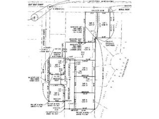 Hilltop Drive #1, Cottage Grove, OR 97424 (MLS #17594905) :: R&R Properties of Eugene LLC