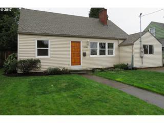 5745 SE 23RD Ave, Portland, OR 97202 (MLS #17599706) :: Stellar Realty Northwest